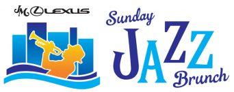 jm-lexus-sunday-jazz-brunch