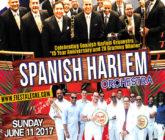 Dia de San Juan Festival 2017
