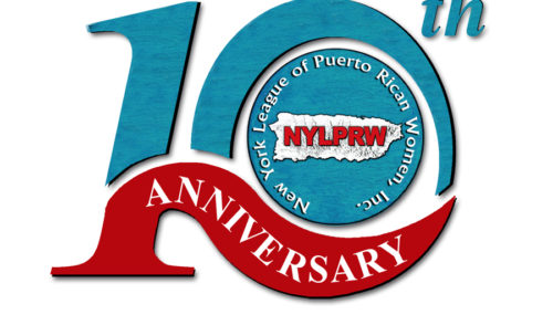 New York League of Puerto Rican Women
