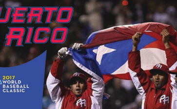 House of Puerto Rico Day at Petco Park