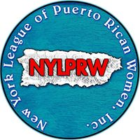 NEW YORK LEAGUE OF PUERTO RICAN WOMEN, INC. COLLEGE AWARDS GALA DINNER DANCE
