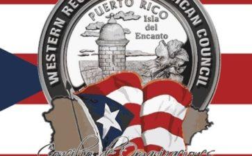 El Dia de San Juan Scholarship Festival