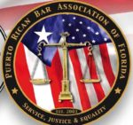 Puerto Rican Bar Association of Florida