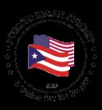 Puerto Rico Summit