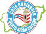 Casa Boriquen Puerto Rican Cuisine