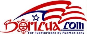 Boricua.com