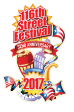 116th Street Festival –  The Biggest Latin Festival in the North East