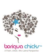 Boriqua Chicks