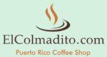 ElColmadito.com Puerto Rico Coffee Shop