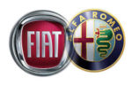 FIAT Alfa Romeo de San Juan