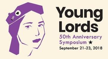 50 Years of Young Lords: De Paul University & Young Lords