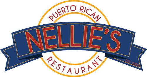 nellies-puerto-ricaan-restaurant