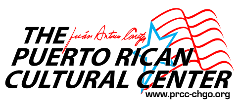 puerto-rican-parade-chicago