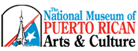 nmprac-logo-with-typev1s