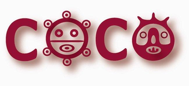 coco-restaurant-logo