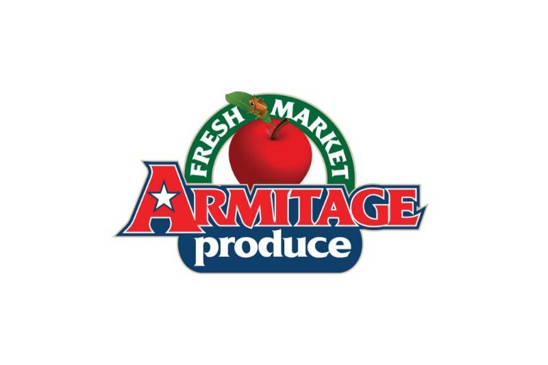 armitage-produce-logo