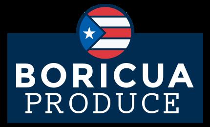 boricua-produce-logo