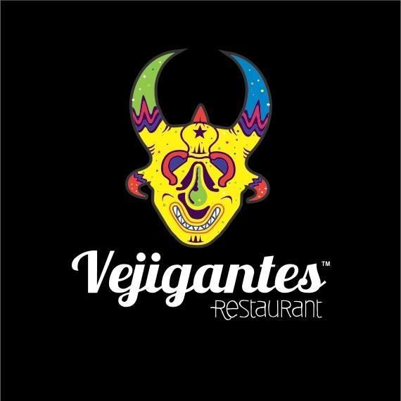 vejigantes-restaurant-logo