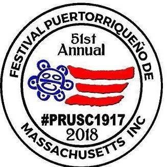 pr-fest-boston-logo