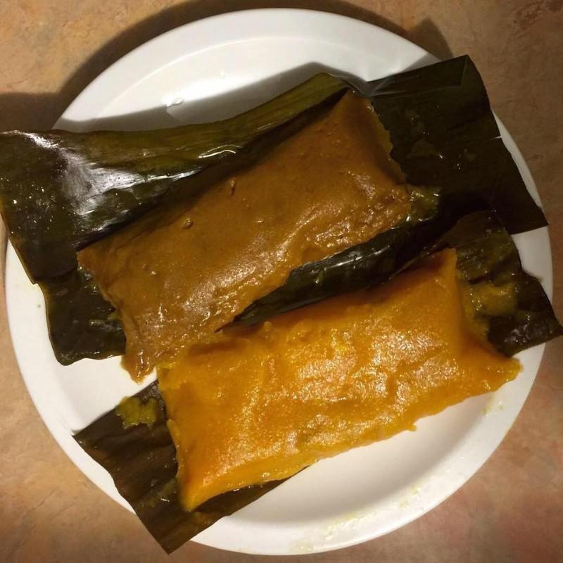 puerto-rico-express-pasteles