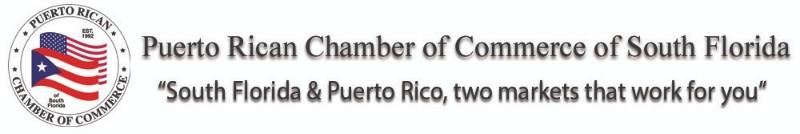 PR-Chamber-Web-Banner-02