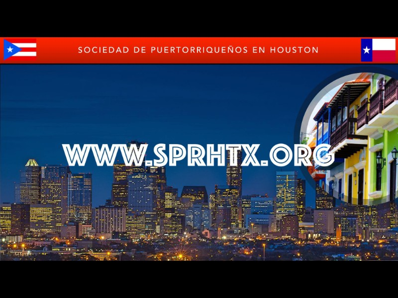 sociedad-de-puertorriquenos-en-houston-01