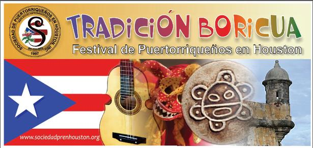 sociedad-de-puertorriquenos-en-houston-03