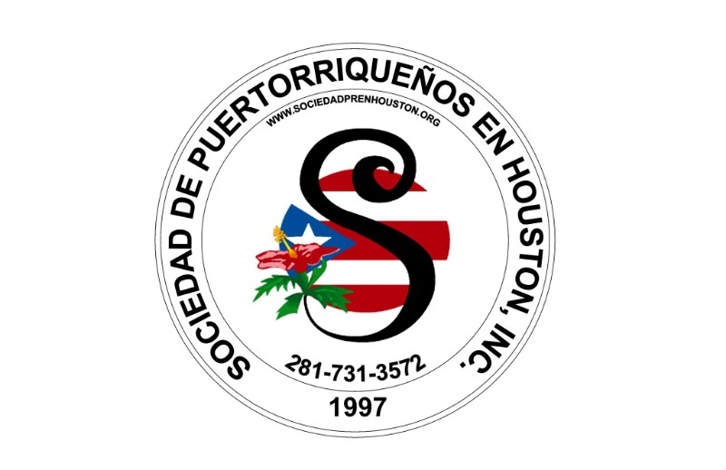 sociedad-de-puertorriquenos-en-houston-lgog