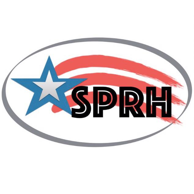 sociedad-de-puertorriquenos-en-houston-logo
