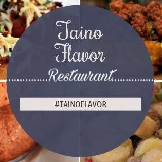 taino-flavor