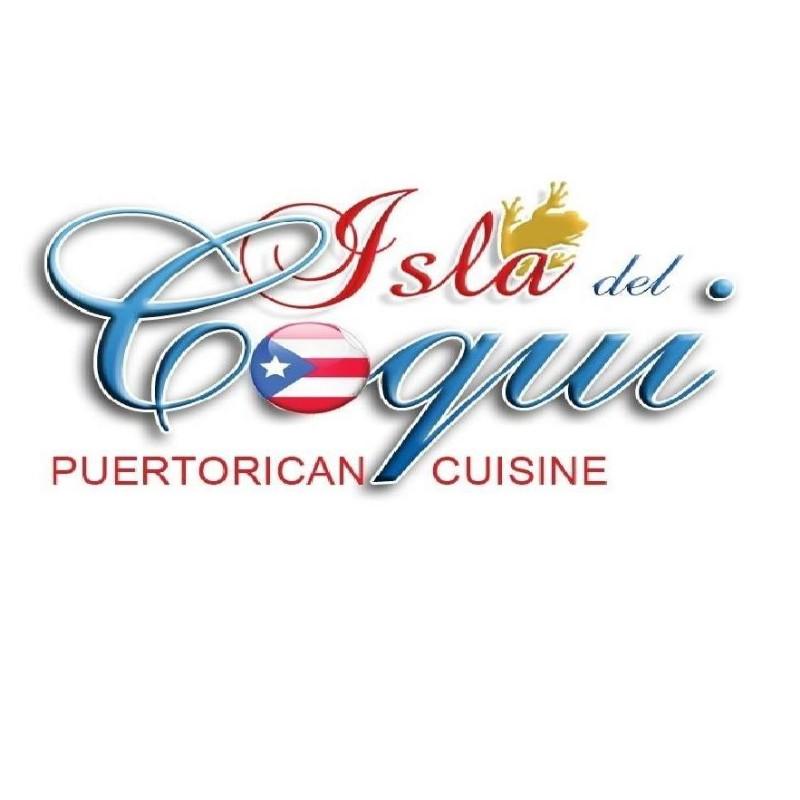 isla-del-coqui-logo