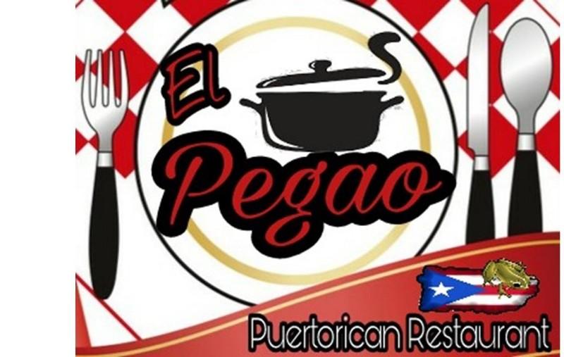 el-pegao-logo