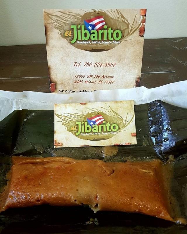 el-jibarito-01