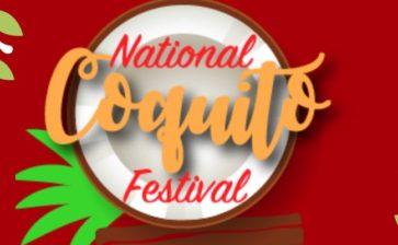National Coquito Festival