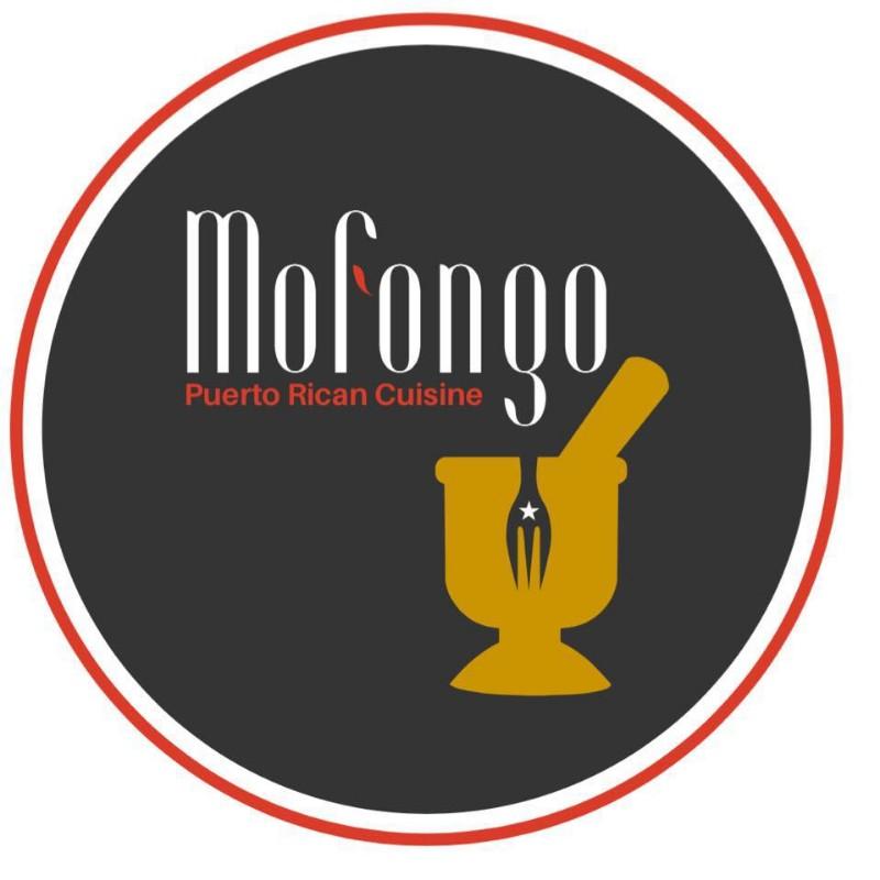 6207_mofongo-restaurant-calle8-miami-logo