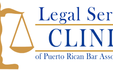 Legal Services Clinic