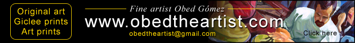 obedtheartist728-90