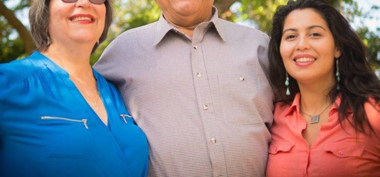 Hector Medina for Mayor of North Miami Beach