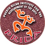 Puerto Rican Institute for the Development of the Arts