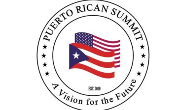 10th Annual Puerto Rican Summit – a Vision for the Future