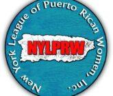 New York League of Puerto Rican Women