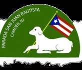 San Juan Bautista Parade