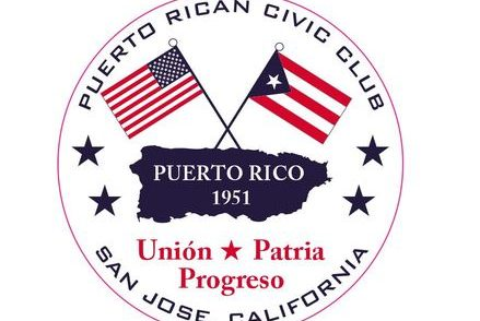 Puerto Rico Civic Club