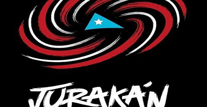 Jurakán: Nación en Resistencia Nation in Resistence