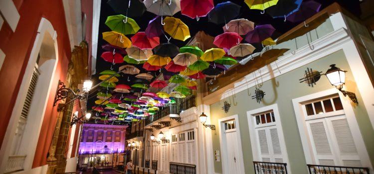 Visiting Puerto Rico in 5 Unique Ways