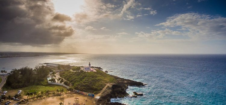 Where To Go When Visiting Puerto Rico