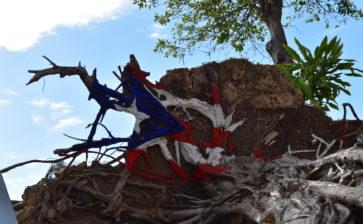 Old San Juan part 2