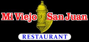 Viejo San Juan Restaurant Orlando