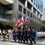 Florida Puerto Rican Parade