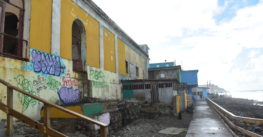 Economic Recovery From Hurricane Katrina Is A Revived Puerto Rico